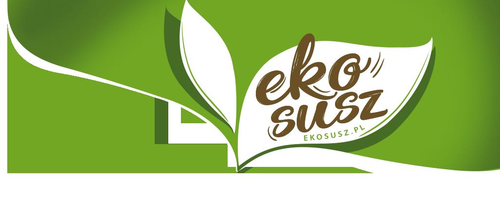 ekosusz.pl